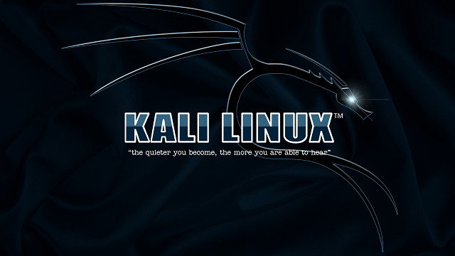 Ultimate Free Hacking Apps for Android Kali Linux NetHunter