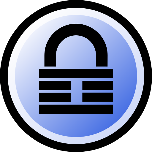 Best Free Password Manager Software KeePass