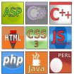 9 Popular Programming Languages in 2019: To reach greater heights