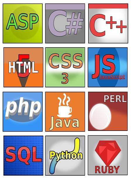 9 Popular Programming Languages in 2019
