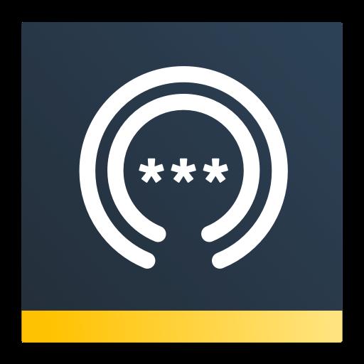 Symantec Norton Safe free Password Manager software