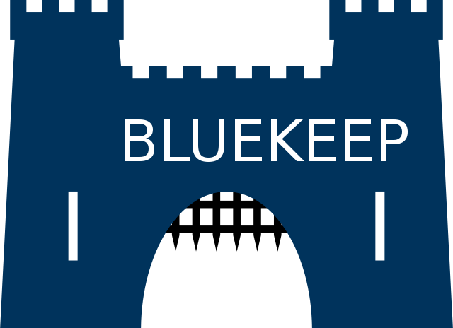 BlueKeep