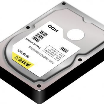 Hard Drive Wipe Software: Best Hard Drive Eraser Tools in 2019