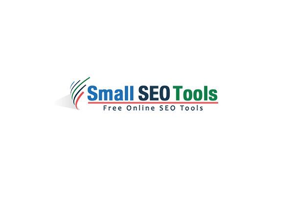 SERP Checker Small SEO Tools