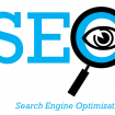 How Could Optimising For SEO Help Boost Overall Visibility?
