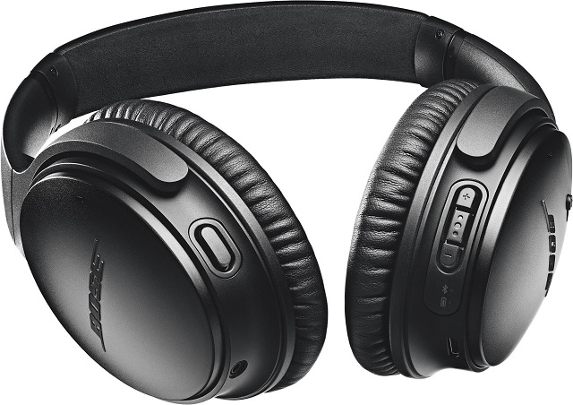 Best Noise Cancelling Headphones in 2020