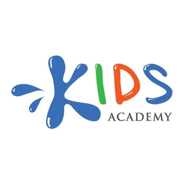 Best Educational Apps for Preschoolers in 2020