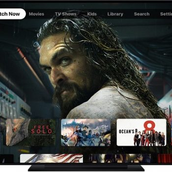 Apple TV Streaming Apps: Which is Best of the Best in 2020