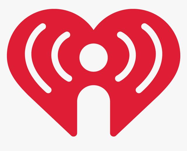 Best FM Radio Tuner Online iHeart Radio
