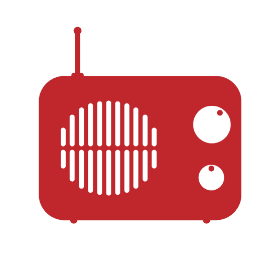 Best FM Radio Tuner Online