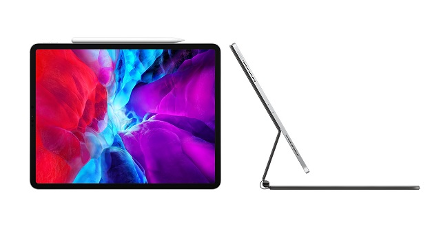 iPad Pro 2020: Backed with Great Features