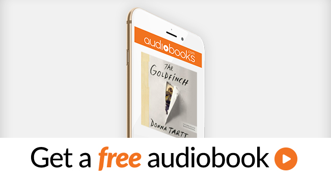 Download Free Audiobooks