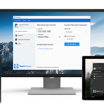Remote Control for PC- Android Apps to Remote Control Your PC