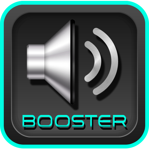 Android Volume Boosters that work