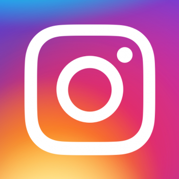 How to Grow Instagram Followers for Free