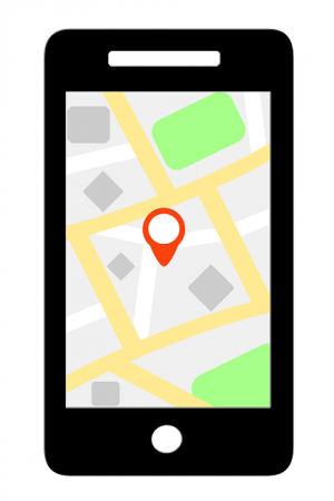 GPS Tracking Solutions: The History of GPS Vehicle Tracking