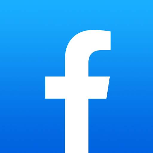 How to Delete Facebook Posts in Minutes