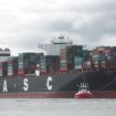 Shipping Companies – How to Choose the Right Shipping Companies