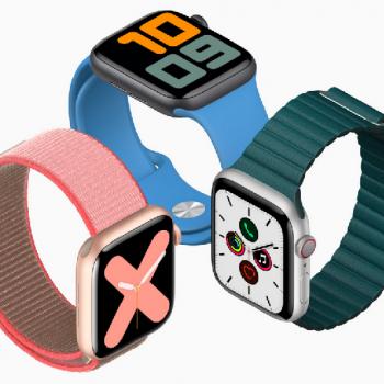 Best Smart Watch Hand Picked in 2020