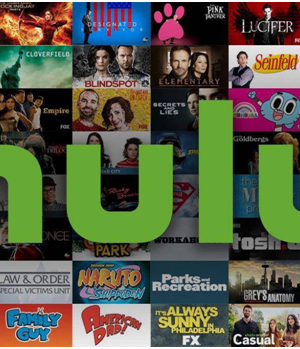 Hulu: A Complete Beginner's Guide Streaming