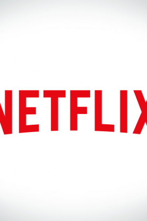 Netflix Error Code Troubleshooting Tips