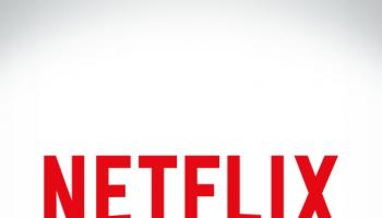 Netflix Error Code Troubleshooting Tips