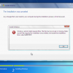 Error 0x80070570: Fixing Windows Error Tips and Tricks