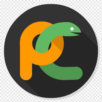 PyCharm vs VScode: How to Choose Better