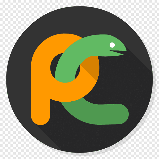 PyCharm vs VScode