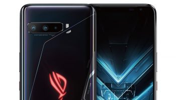 Best Gaming Phone in 2020- Buyers Guide