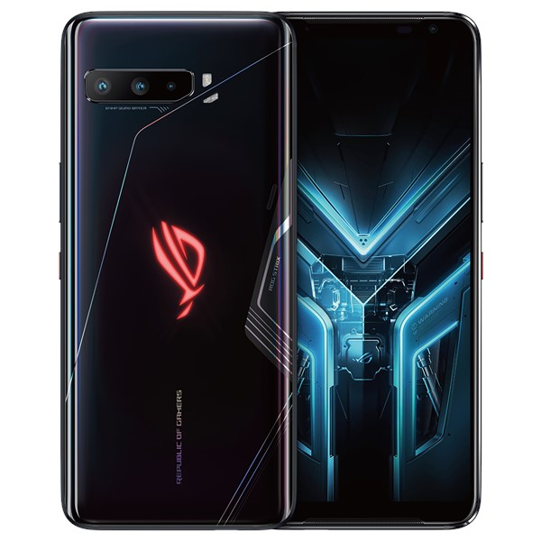 Best Gaming Phone Asus ROG Phone 3