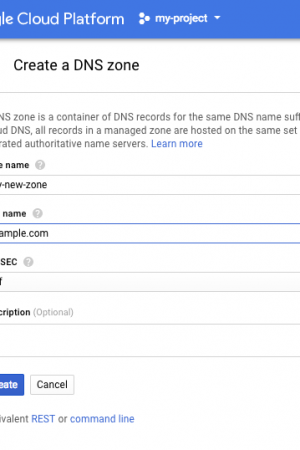 DNS Server Not Responding Errors and Fix for Them