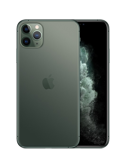 Best Gaming Phone iPhone 11 PRO MAX