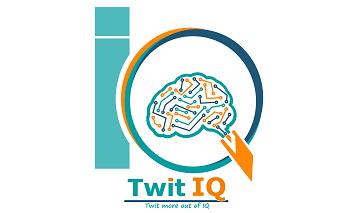 Twit IQ