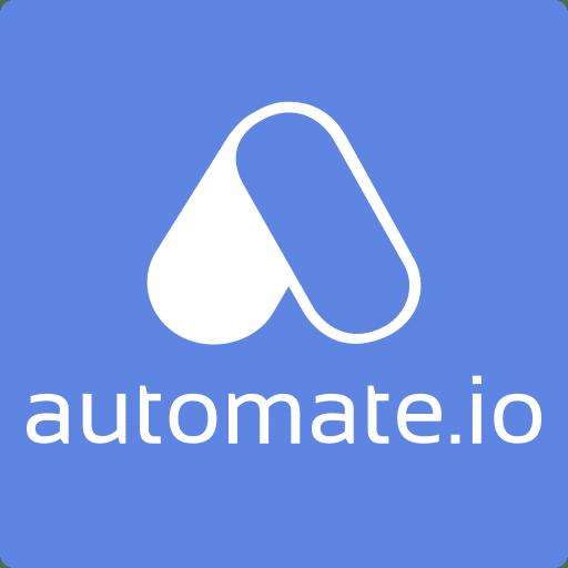 Automate.Io IFTTT Alternatives