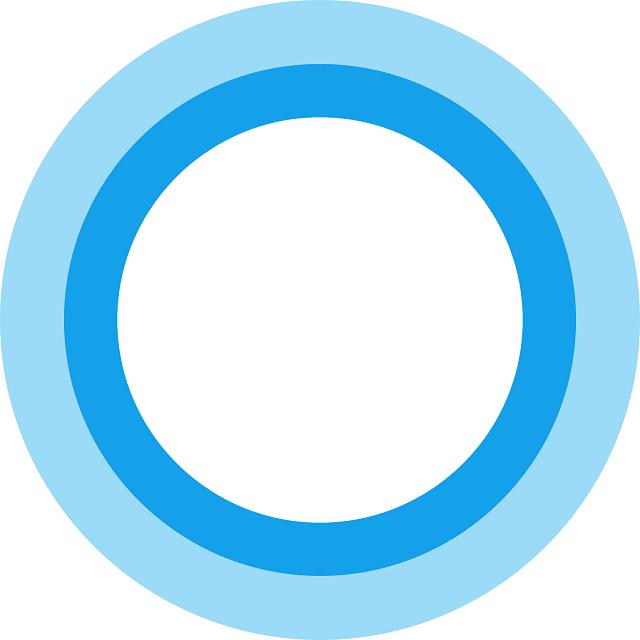 Siri for Android Smartphone Cortana