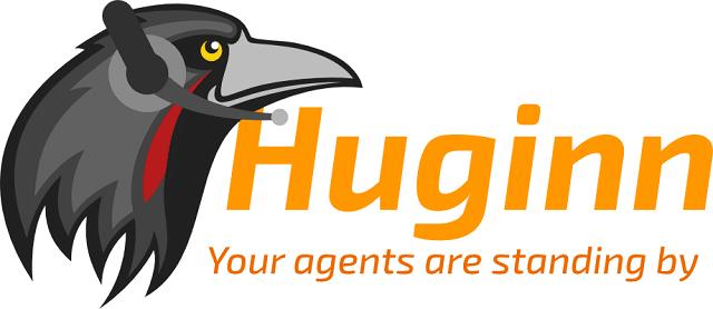 IFTTT Alternatives Huginn
