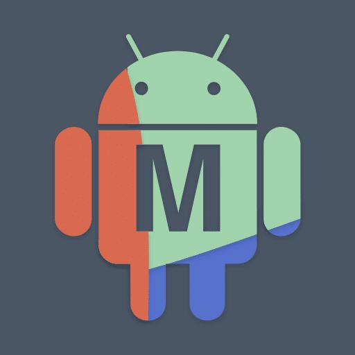 IFTTT Alternatives MacroDroid