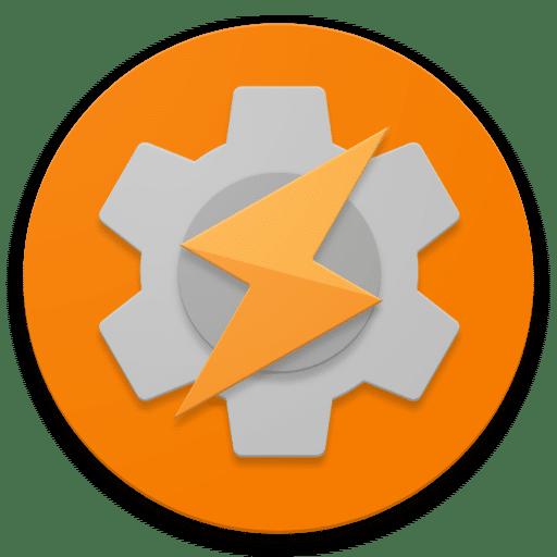 IFTTT Alternatives Tasker