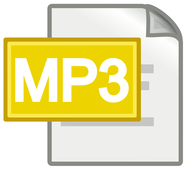 Convert M4A To MP3 - A Complete Tutorial