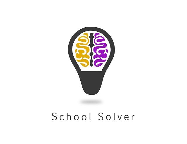 TextSheet Alternative-School Solver