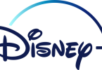 Disney Plus Error Code- Comprehensive Guide