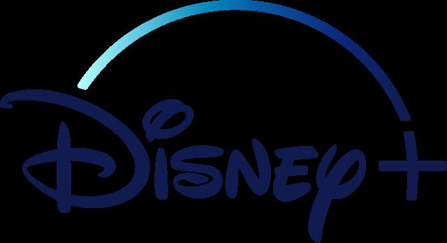 Disney Plus Error Code- Comprehensive Guide