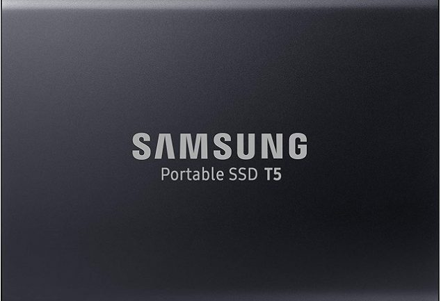 SSD Form Factor: Solid State Drive Explained