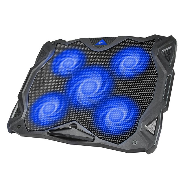 HAVIT 5 best laptop Cooling Pad