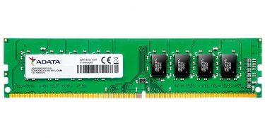 RAM Speed: What is Random Access Memory Speed?