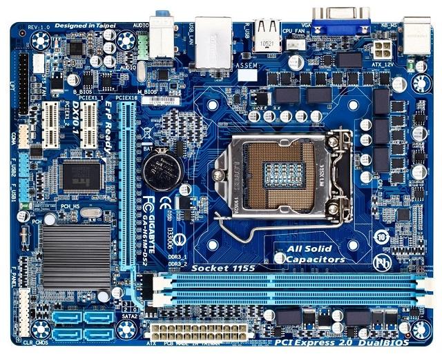 Cache Memory in Computer Architecture