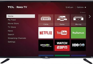 Best Roku Web Browser for Your Roku Device