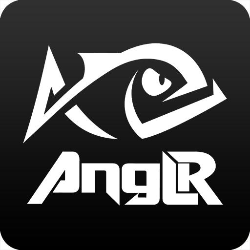 Best Fishing App ANGLR