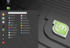 LMDE- Linux Mint Debian Edition Explained